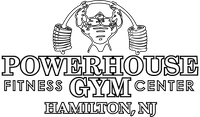 Powerhouse Gym Hamilton