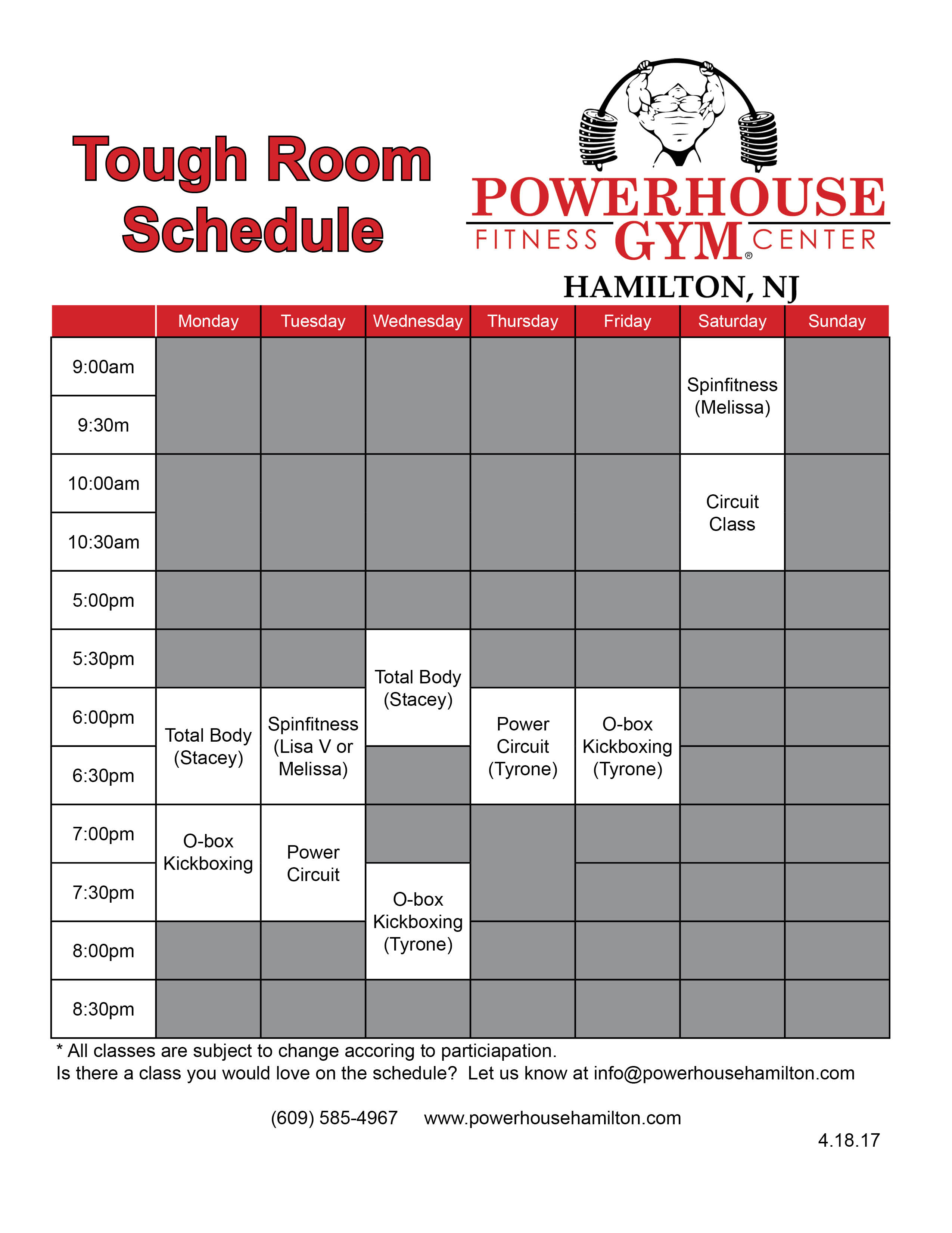 tough-room-4-18-17-jpg